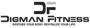 Digman Fitness